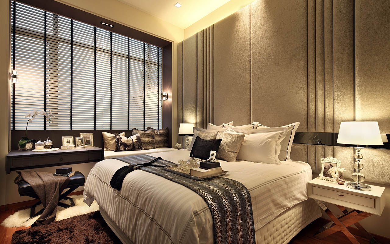 Interior design company in singapore interior decorator